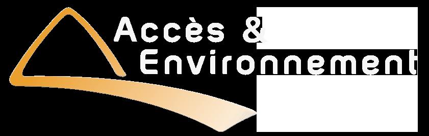 acces-environnement-enbobe-goudronnage-loire-atlantique-cordemais-logo-2